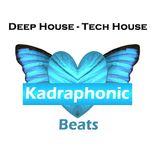 Kadraphonic Beats - radioshow 002 - Deep