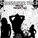 Crossover Vol.3