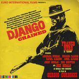 PLAYLIST Django chained
