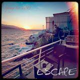 Escape Spring Set 2013