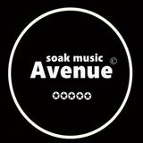 Noz SalaS - Live at Soak music Avenue SL (10-12-19)