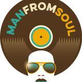Soul Searching #10