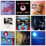 80s mix 11