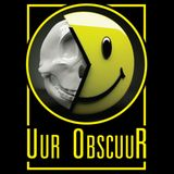 Uur Obscuur 23 :: DJ Stefan (ZMK)