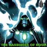 Doctor Hooka - The Harbinger Of Boom