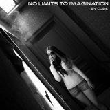 No Limits To Imagination