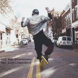 Mixed Hip Hop - Der Lieblingsidiot
