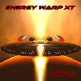 ENERGY WARP XT (PART 1) - OSMOTIC PRESSURE DJ MIX - 2008