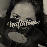 NAFTALINA - 139. emisija