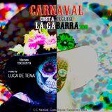 Carnaval Costa Teguise 2019 LA GABARRA