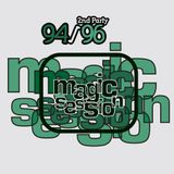 Fiesta Magic Session 94/96 - Rottendj - 14/07/2012 -  Parte 1