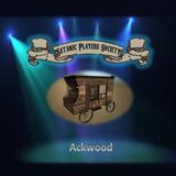 Ackwood