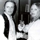 #17 Ex YU 60s 70s - Božana vs Alexandar