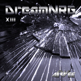 DreamNRG XIII - Mixed By aRVee Project