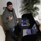 DJ SOULJACK - PODCAST #4