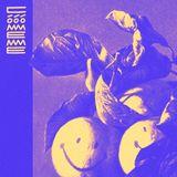 Acid Lemonade mixtape by Bawrut