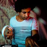 Kareem Gamal - Melodic Obsessions 041 on DI.FM (guest Taky) -21-08-2017