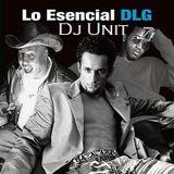 Dj Unit - Mix DLG