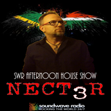 SWR Afternoon Show with Nect3r 01-24-18