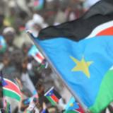 South Sudan in Focus - January 10, 2019