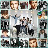 One Direction Mixdown V2
