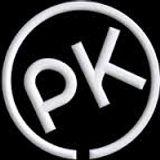 Paul  Kakbrenner By DJ SCHMOKO