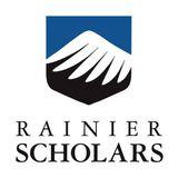 Rainier Scholars Frequency Radio - 11/22/14 Full Show (Pt. 2)