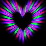 """DJ STANOVNIK  IGOR - """" NewYearLoveFeveR """" mix"""