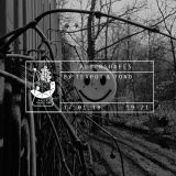 Altershapes 01/18 by Teapot & Tono