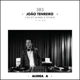 Alinea A #383 Joao Tenreiro