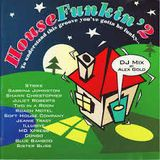 House Funkin 2 By Alex Gold