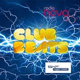 Club Beats - Episode 315