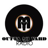 2hour stirctly vinyl on omyradio saturday session