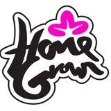 HomeGrown Djs Live @ Kendal Calling (Virgin Lakeside Stage) 02-08-15