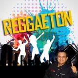 Dj Humberto - Latin Reggaeton V18 (2018-06-18 @ 08PM GMT)