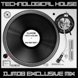 DJMDB Technological House