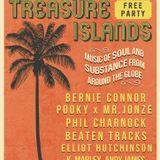 Treasure Islands - Part 2