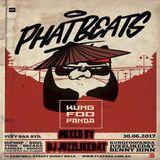Phatbeats (Live Set @ Playbar)