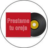 Radio Emergente 09-15-2017 Prestame tu oreja