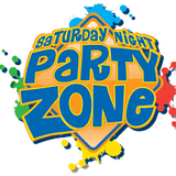 DJ Craig Twitty's Mastermix Dance Party (7 October 17)
