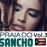 Praio Do Sancho vol.3@studio lab (brazilian vs latin house session)