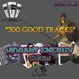 Cj_BEEP - 300 good tracks