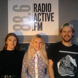 Active Live: Mermaidens 15-6-18