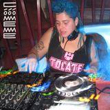"""Radio Cómeme - """"COMEMIX"""" by DJ GÜAGÜIS"""