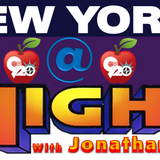 920 WON's New York At Night (7/20/18)