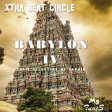 Babylon IV