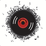 Pure 80s Mix VA Vs  [LimaZulu]