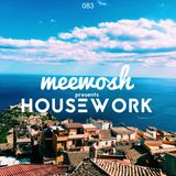 Meewosh pres. Housework 083