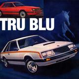 Tru Blu - BODY TALK 11
