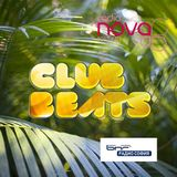 Club Beats - Episode 349